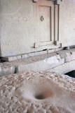 Tomb of the False Door, Axum