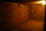 4th-6th Century AD tomb, Axum