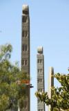Stele of Axum