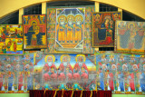 Cathedral of St Mary of Zion, Axum