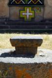 Coronation Stone, Axum