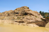 Queen of Sheba's Baths, Axum