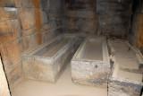 Tomb of Gabra Masqal, Axum