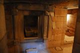 Tomb of Gabra Masqal