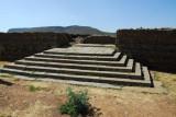 Dungur Palace, Axum