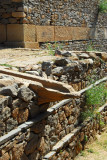 Drainage, Durgar Palace