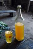 Tej, Ethiopian honey wine