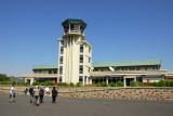 Lalibela Airport (LLI)