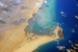Ras Syan, Djibouti