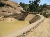 Bath of the Queen of Sheba, Axum