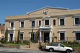 Seafare House, Orange Street, Cape Town