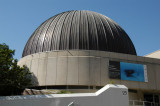 Planetarium of the South African National Museum