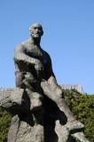 Jan Smuts (1870-1950)