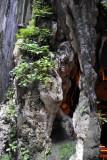 Pillar, Batu Caves