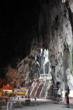 Temple Caves, Batu Caves