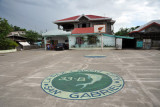 La Paz Barangay 33B - San Gabriel