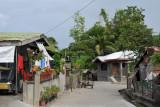 Barangay 33B, La Paz (Laoag)