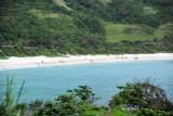 Blue Lagoon Beach, Brgy Balaoi, Pagudpud, Ilocos Norte