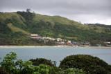 Resorts of the Blue Lagoon, Pagudpud