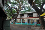 Loyola College, Culion (Palawan)