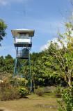 Control Tower El Nido