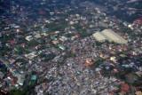 Parañaque City, south of Manila Airport, Philippines (N14.494/E121.026)