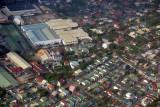 Countryside Village, Barangay Sun Valley, Parañaque City (Metro Manila) Philippines