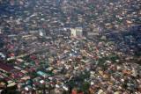 Parañaque City (Metro Manila) Philippines