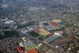 South Luzon Expressway (SLEX) Parañaque City, Metro Manila, Philippines (N14.717/E121.044)