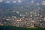 Muntinlupa City (Metro Manila)  Philippines