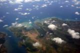 Caluit Island (game preserve and wildlife sanctuary) Philippines