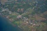 Southwest coast of Luzon, Philippines