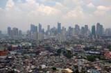Makati City, Manila, Philippines