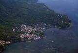 Barangay Buco, Lake Taal, Luzon, Philippines