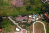 Sports complex, Tagaytay City, Luzon, Philippines