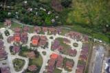 New subdivision Magsaysay (Cavite) Philippines (N14.37/E121.01)
