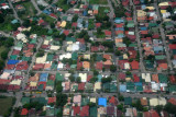 Batele Rd at Mabolo Rd, Las Pinas (Cavite) Philippines (N14.415/E121.004)