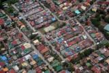 San Nicolas I, suburban Manila (N14.415/E120.997)