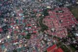 Dona Remedios St, Espeleta (Cavite) Philippines (N14.402/E120.991)