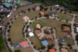 Ayala Southvale Village, Suburban Manila (N14.399/E121.000)