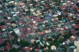 Dona Ailar Aquirre Rd, Las Pinas City, suburban Manila (N14.417/E121.007)