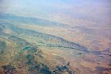 Dahuk, Iraq, on the Tigris River near the Turkish border