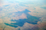 Mesopotamian marshes, southern Iraq