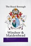 The Royal Borough Windor & Maidenhead