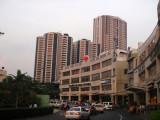 Hard Rock Cafe, Glorietta Mall, Makati City