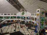 Glorietta Mall, Makati City