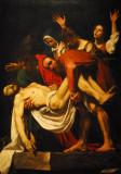 Vatican Museum - Pinacoteca