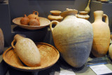 Levantine pottery, 1800-1650 BC