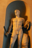 Vatican Museum - Classical Antiquities