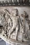 RomeOct08 539.jpg